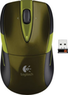 Logitech M525 Wireless Mice