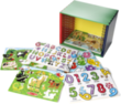 Melissa & Doug Wooden Puzzle Bundle