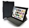 AMZER Shell Portfolio Case for iPad 2 & New iPad
