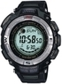 Casio Pathfinder Atomic Solar Ultimate Watch