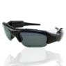 Spy Camera Video Sunglasses