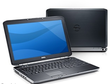 Latitude E5530 15.6'' Laptop w/ Core i3-2328M CPU + $100 GC