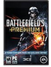 Battlefield 3: Premium Expansion Pack (PC Download)