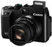 Canon PowerShot G1 X 14.3-Megapixel Digital Camera Bundle