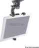 Universal Tablet Multi-Direction Mount