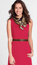 LANDS' END - 30% Off Dresses + Free Shipping