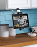 Belkin Kitchen Cabinet Mount for Tablets / iPad