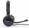 Lenovo P830 Collapsible Headset