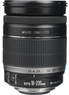 Canon EF-S 18-200mm f/3.5-5.6 IS Auto Focus Lens