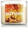 Bath and Body Works - 3-Wick Candles - 2 for $20