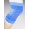 Closed Patella Knee Support 2-Pack