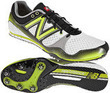 New Balance Men's 500 Track Shoes