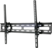 Loctek Low-Profile Wall Mount for 36 to 55 HD Televisions