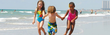 Select Myrtle Beach Hotels