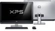XPS One 2710 27 All-in-One Desktop w/ Core i5 CPU