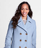 LANDS' END - $50 Off Any Full Price Women's or Men's Wool Coats + Free Shipping