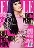 DiscountMags.com - Elle Magazine for $4.50/Year