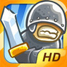 Kingdom Rush App