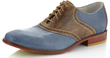 Cole Haan Men's Colton Oxford Shoes