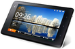 Huawei IDEOS S7 Slim 8GB 7 Android Tablet