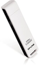 TP-LINK N600 Wireless Dual Band USB Adapter