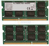 16GB (2x8GB) G.Skill DDR3 1600 Laptop RAM