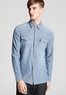 Burberry Brit Men's Morley Sport Shirt