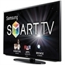 Samsung UN40EH5300 40 1080p LED-Backlit LCD HDTV + $100 GC