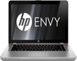 ENVY 15t-3000 15.6 Laptop w/ Intel Core i7-3610QM CPU