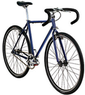 Nashbar Single Speed Cyclocross Bike