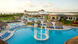All-Inclusive Resort in Cancun