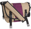 Timbuk2 Freestyle Netbook Messenger