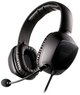 Creative Labs Sound Blaster Tactic3D Alpha Gamer Headset