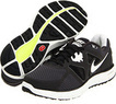 Nike Lunarglide+ 3 Women's Running Shoes