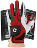 TaylorMade Burner Men's Golf Gloves 2-Pack