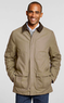 Men's Sportsman Insulated Fieldcoat