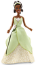 Disney Princess Tiana 12 Doll