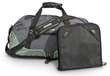 Travelon Packaway 36 Duffle Bag