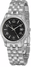 Hamilton Women's Jazzmaster Watch