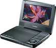 Dynex DX-P7DVD11 7 Portable DVD Player