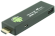 Rikomagic MK802 II Android 4.0 Mini PC