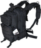 Tactical Assault EDC Day Pack Backpack