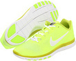 Nike Free Advantage Women's Running Shoes