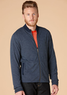 Men's Pomp Door Jacket