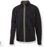 Merrell Big Sky Full-Zip Men's Sweater