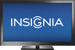Insignia NS-55L260A13 55 Widescreen Full HD 1080p LCD HDTV