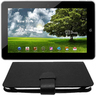 Mid M1006 Android OS 10.1 4GB 16:9 Touch Tablet