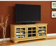 Altra 61 Traditional TV Console
