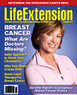 Life Extension Magazine One-Year Subscription