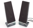 L1520 Stereo USB Speakers